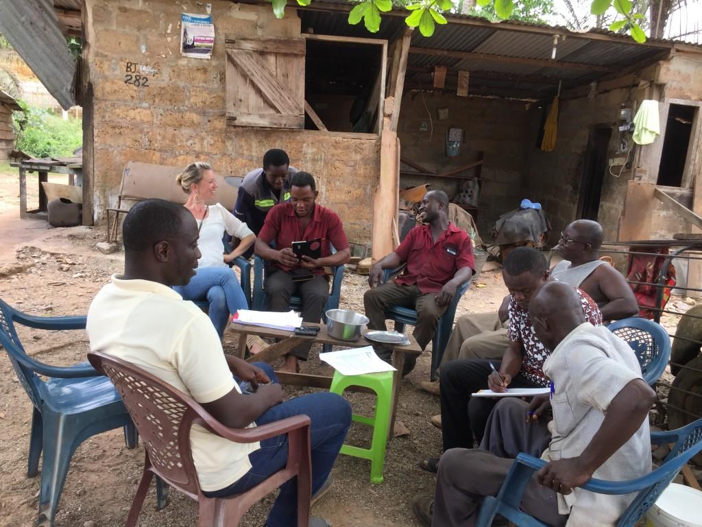 Tarkwa Ghana (6)